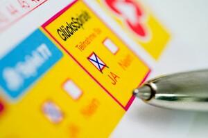 Der geänderte Glücksspielstaatsvertrag soll am 1. Juli 2021 in Kraft treten. Foto: picture-alliance