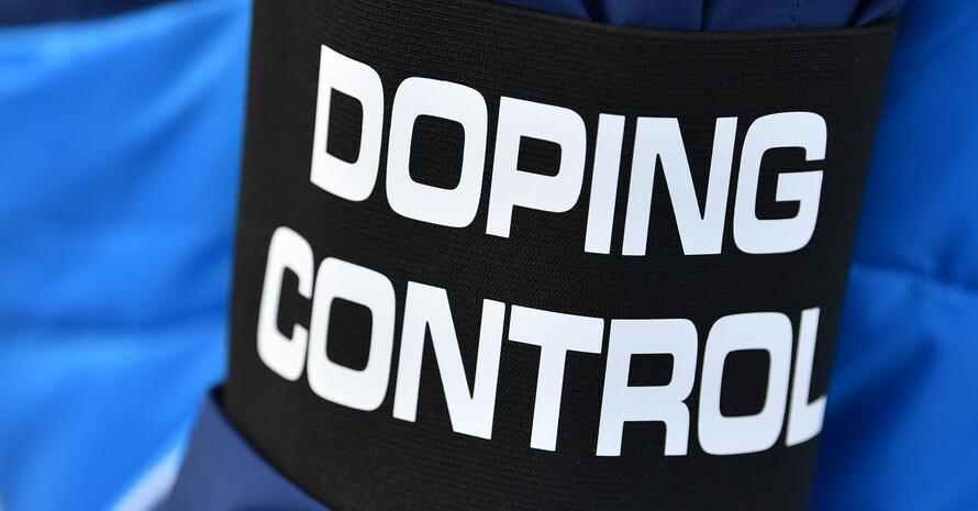In Minsk wird es über 1000 Dopingkontrollen geben. Foto: picture-alliance