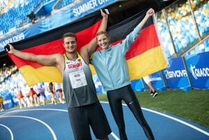 News Weltweit Deutsch