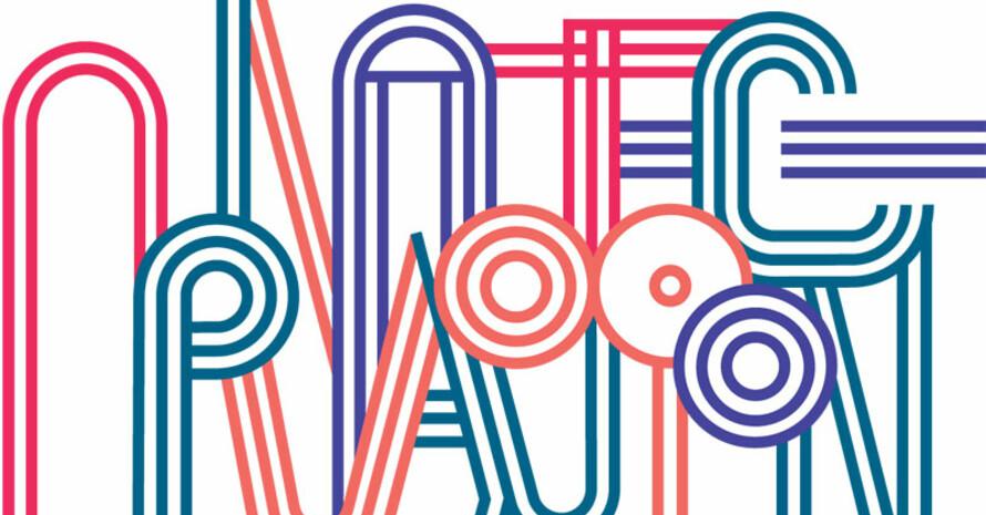 Die Initiative kulturelle Integration ruft zur Mitunterzeichnung der Thesen auf. Logo: Initiative kulturelle Integration