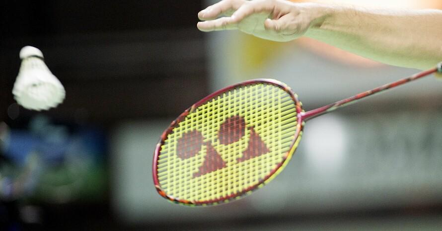 """Die Plattform """"Racketmind"""" soll Einblicke in Trainingsformen des Badmintonsports geben und den kreativen Ideenaustausch fördern. Foto: picture-alliance"""