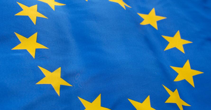 Das EOC EU-Büro in Brüssel vertritt die Interessen des organisierten Sports auf europäischer Ebene. Foto: picture-alliance