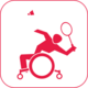 Badminton (Para)