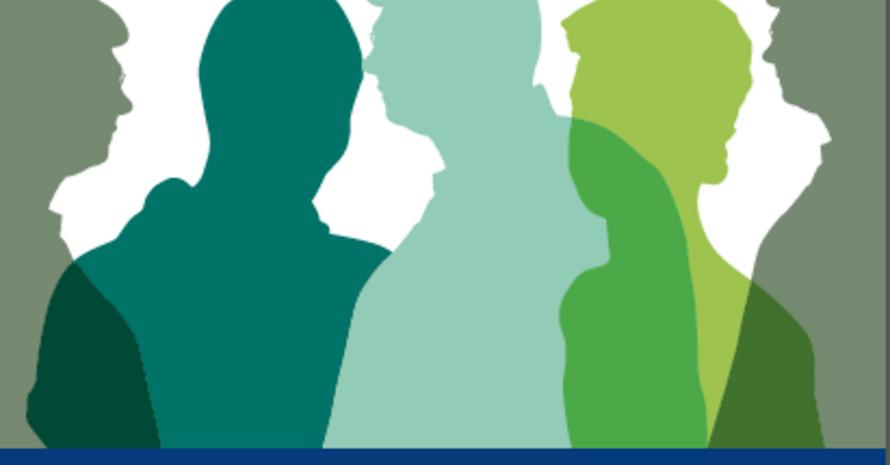Foto: Screenshot vom Programm-Flyer Männergesundheitskongress