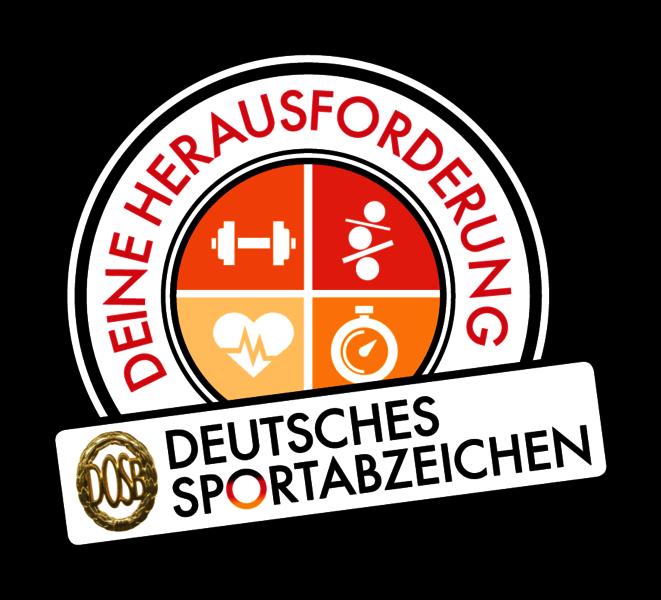 Der Deutsche Olympische Sportbund