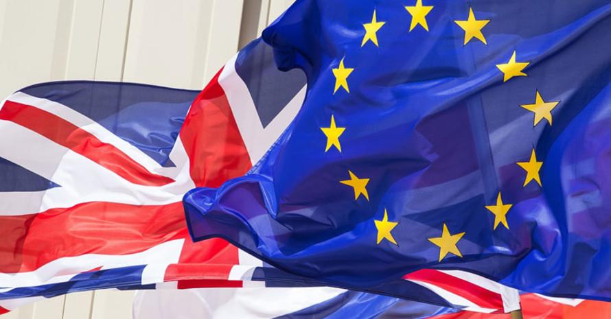 Der Brexit wird wohl die Bedingungen für den britischen Sport nicht grundlegend ändern. Foto: picture-alliance
