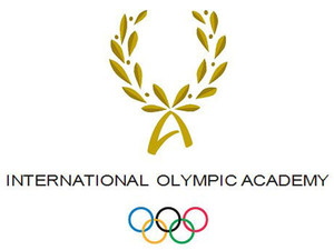 "Das Thema der  57. ""Session for Young Participants"" lautet: ""Governance in Sport and the Olympic Movement"". Foto: DOA"