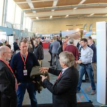 Foto: Landessportbund Hessen e.V.