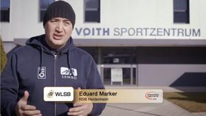 Foto: Screenshot Imagefilm WLSB