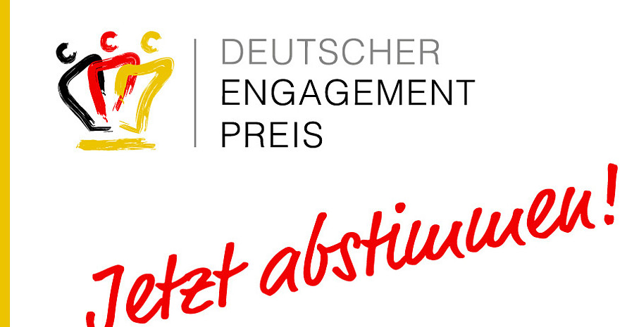 Grafik: www.deutscher-engagementpreis.de