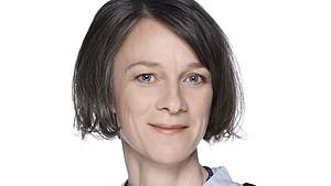 Dr. Bettina Rulofs erhält am 11. Juni in Köln den DJK-Ethik-Preis. Foto: privat