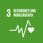 ©United Nations/ globalgoals.org