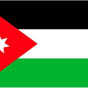 Flag. J