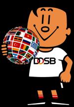 Trimmy 20DOSB IdS Weltkugel geneigt 2014 rgb 72dpi 1
