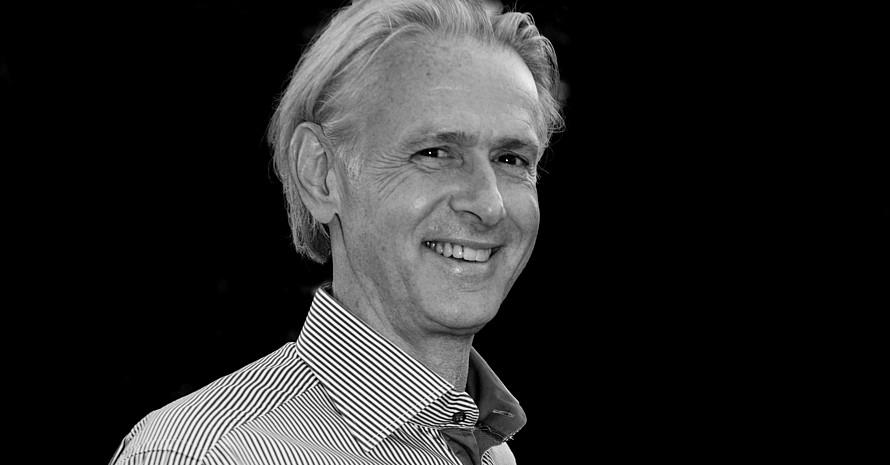 Mit Roland Matthes starb am 20. Dezember 2019 eines der größten deutschen Sportidole der 60er und 70er Jahre nach kurzer, schwerer Krankheit im Alter von nur 69 Jahren. Foto: picture-alliance
