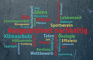 Grafik: LSB Hessen