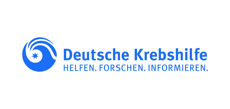 DKH Logo CMYK ISOv2 297x100 300dpi