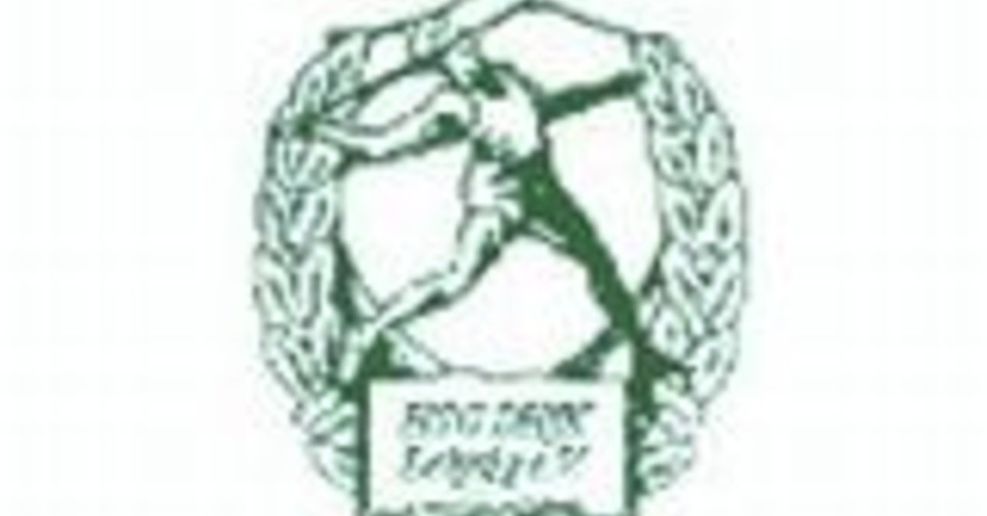 Link zur Homepage des Vereins