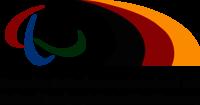 Logo D B S