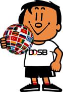Trimmy DOSB IdS Weltkugel geneigt 2014 rgb 72dpi