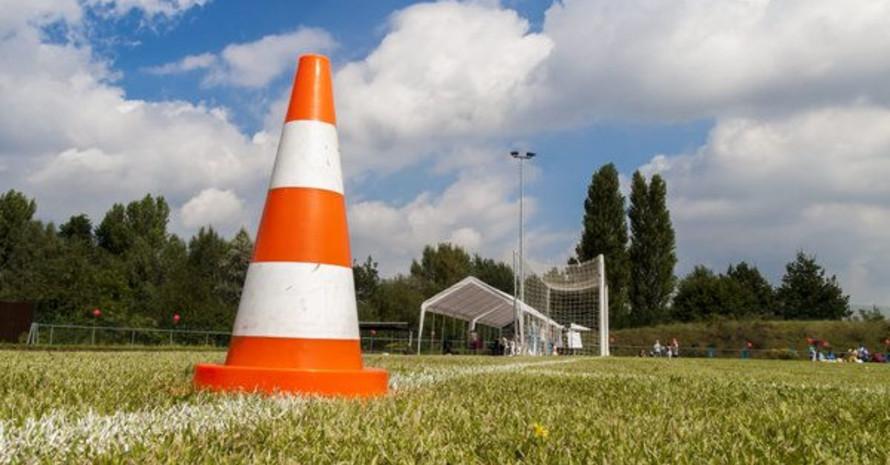 Nach Vorstellung der Gemeinde Calden sollen die Sportvereine für die Kosten ihrer Anlagen selbst aufkommen. Foto: picture-alliance