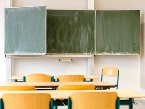 Sachsen führt für Nachwuchsleistungssportler eine Schulzeitdehnung ein. Foto: DOSB / picture-alliance