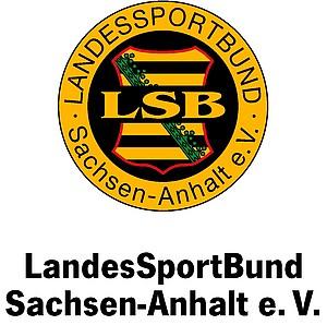 LSB Logo h.fh8