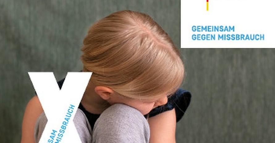 Hier finden Kinder und Jugendliche direkten Kontakt zu Beratungsstellen und auch Erwachsene bekommen Informationen, was sie bei sexueller und anderer familiärer Gewalt in der Corona-Krise tun können. Foto: UBSKM