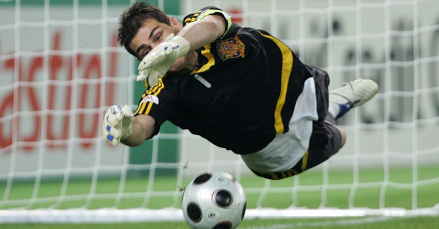 Wetten auf Fußballspiele sind ein gutes Geschäft und damit auch anfällig für Manipulationen. Foto: picture-alliance