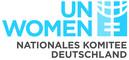 UN Women - Deutschland