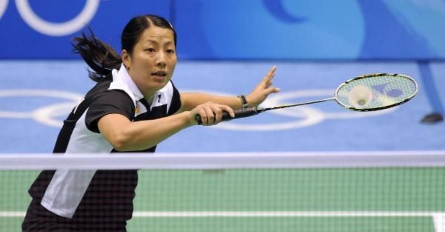 Huaiwen Xu