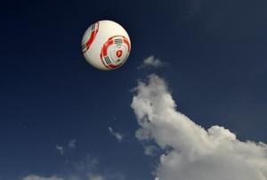 Werden Ehrenamtliche des Landessportbund Brandenburg zum Spielball der Politik? Copyright: picture-alliance