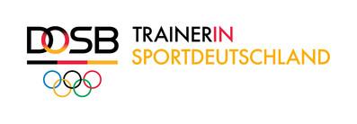 DOSB-Signet TrainerInSportdeutschland