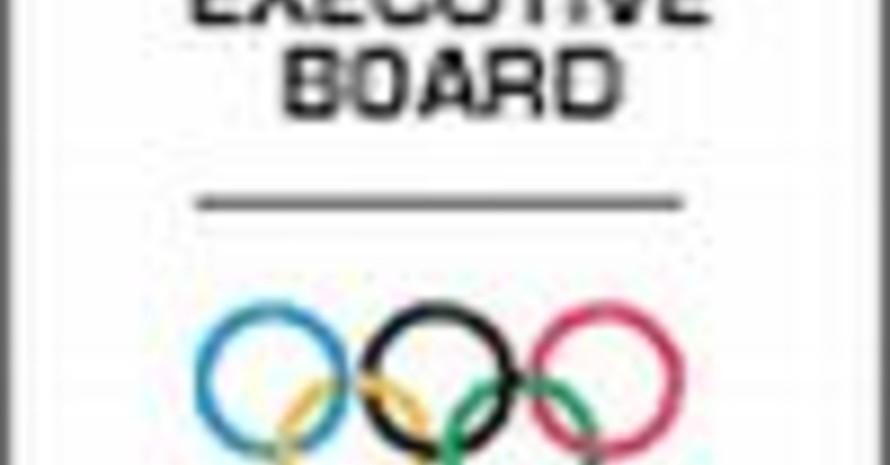 Copyright IOC