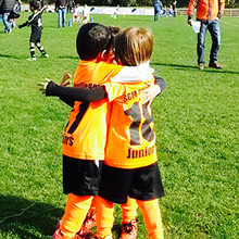 SGM Reutlinger Juniors