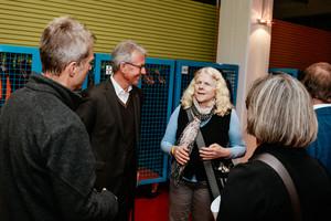 DOSB / picture-alliance / Jan Haas