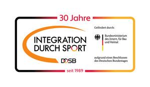 Composite Logo 30 Jahre IdS BMI rgb 150dpi