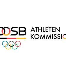 DOSB Athletenkommission
