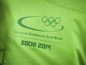 In den nächsten Tagen wird der Sport im Vordergrund stehen. Foto: picture-alliance