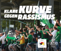 Copyright Fans: SC Preußen Münster