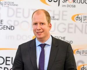 Die geplante Kürzung der Mittel für Freiwilligendienste sendet nach Einschätzung des dsj-Vorsitzenden Jan Holze ein falsches Signal an junge Menschen, die sich ehrenamtlich engagieren möchten. Foto: dsj