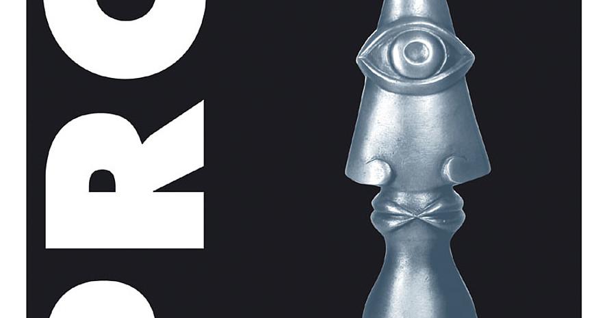 """Der Preis """"Pro Ehrenamt"""" wird am Tag des Ehrenamtes von Commerzbank und DOSB in Kooperation mit dem BBE verliehen."""