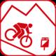 Mountainbike Orientieren