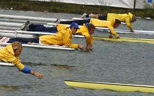 Bewegungs-Starthelfer suchen Sportmuffel, Foto: Imago