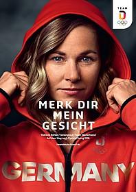 Stefanie Böhler