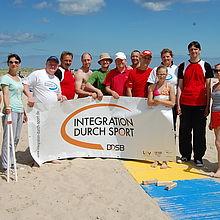 LSV Schleswig-Holstein