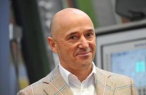 Der frühere Skirennläufer Christian Neureuther unterstützt die Kampagne. Foto: picture-alliance
