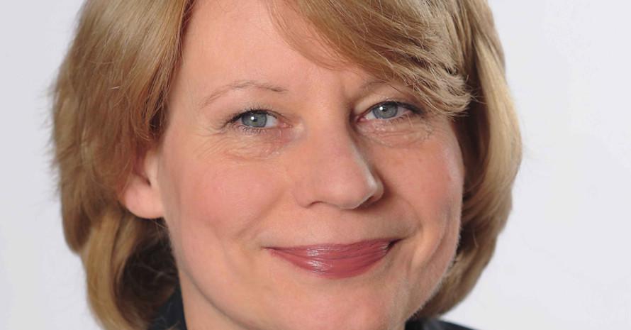 Cornelia Prüfer-Storcks will mit dem Präventionsgesetz die Eigenverantwortung stärken. Foto: Michael Zapf