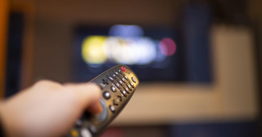 Sport findet zur Zeit hauptsächlich im Fernsehen statt. Foto: picture-alliance
