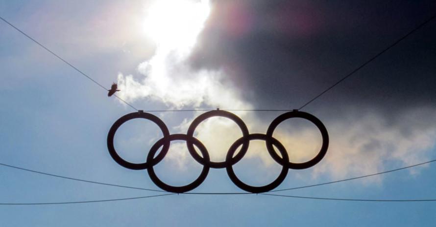 Der Sport akzeptiert die Niederlage in Hamburg und richtet den Blick wieder auf neue Ziele. Foto: picture-alliance